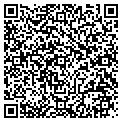QR code with Acosta Custom Drapery contacts