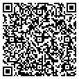 QR code with Century Auto contacts