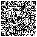 QR code with A Canine Country Club contacts
