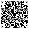 QR code with Chuck Wood Workshop Inc contacts