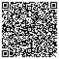 QR code with Hancock Plumbing Co Inc contacts