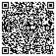 QR code with M A C S contacts