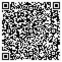 QR code with Store Room Third Avenue L L C contacts