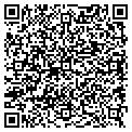 QR code with Messing Puleo & Assoc Inc contacts