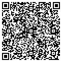 QR code with Epic Metals Corp contacts