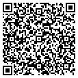 QR code with B B & T contacts