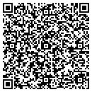 QR code with Grobelny Constuction Inc John contacts