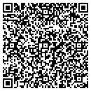 QR code with Wiebel Hennells & Carufe Pa contacts
