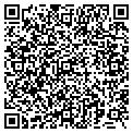 QR code with Aliant Group contacts