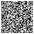 QR code with Brian W Roop contacts