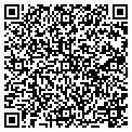 QR code with Appraisal Services contacts