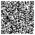 QR code with Robert W Ingraham contacts