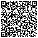 QR code with Perso Net Inc contacts