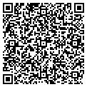 QR code with Family Life Center contacts