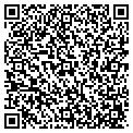 QR code with Fairmont Funding Ltd contacts