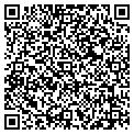 QR code with Nicole Graphics Inc contacts