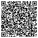QR code with Sacred Heart Med Group contacts