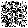QR code with Two Lane Roads contacts