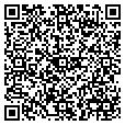 QR code with Palm Court Inn contacts