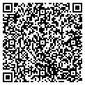 QR code with Brooks Fashion Store contacts