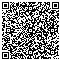 QR code with Red Letter 9 Inc contacts