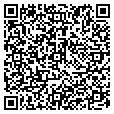 QR code with Chapin Hobby contacts