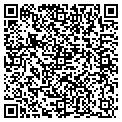 QR code with Midea American contacts