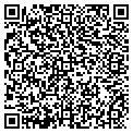 QR code with Thyme For A Change contacts