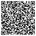 QR code with JPS Tires Inc contacts