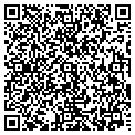 QR code with Parko Jewelry & Pawn contacts