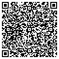 QR code with Write Note Foundation contacts