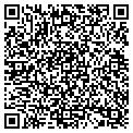 QR code with Gene Young Contractor contacts