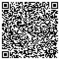 QR code with Kirchner Contracting Inc contacts