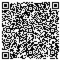 QR code with Nicholas W Rutledge Foot & Ank contacts