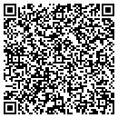 QR code with Reliable Peat Co (jt Venture) contacts