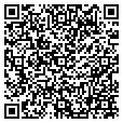 QR code with Vitaleisure contacts