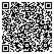 QR code with JCT Carpet contacts