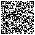 QR code with Country Depot contacts