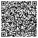 QR code with Muskogee Vocational Rehab contacts