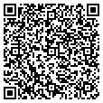 QR code with Richard Henry contacts