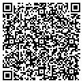 QR code with Mikes Concrete Creations contacts