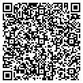 QR code with David Weiser Distr contacts