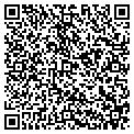 QR code with Elie's Fine Jewelry contacts