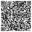 QR code with A Boyette Tractor & Trucking contacts