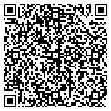 QR code with Lucy W Bartlett Dvm contacts