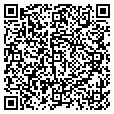 QR code with Beepers N Phones contacts