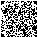 QR code with Bay Area Sleep Diagnostic Center contacts