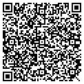 QR code with Ch2m Hill Companies Ltd contacts