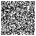 QR code with Crown Point Medical Center contacts