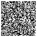 QR code with Gardner Realty contacts